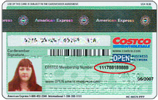 Costco Auto Locate A Factory Certified Pre Owned Car Dealership