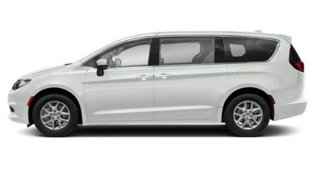 costco auto minivans new cars