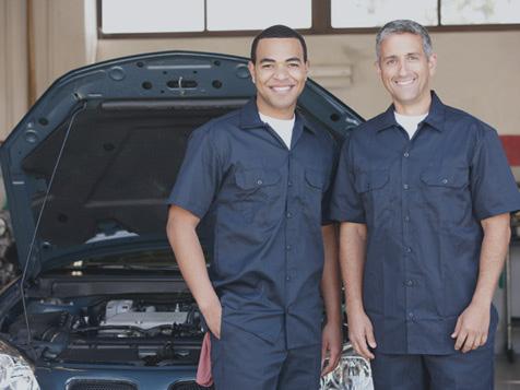 Special Offers Costco Auto Program