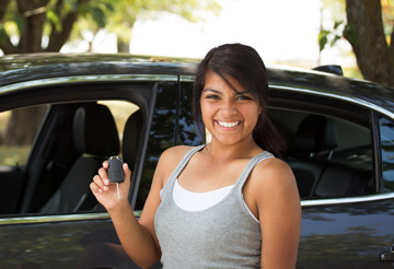 Costco Car Insurance For Teens