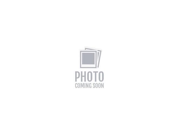 Costco Auto | 2019 Jaguar XJ XJ R-Sport RWD | New Cars