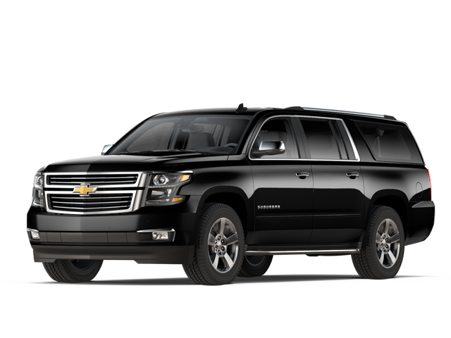 Holiday Sales Event Costco Auto Program