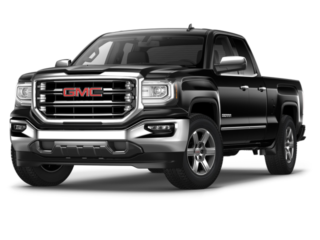 Christmas gift ideas for friends 2019 gmc
